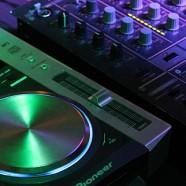 Viikonlopuissa Bileet! NoPe DJ:t
